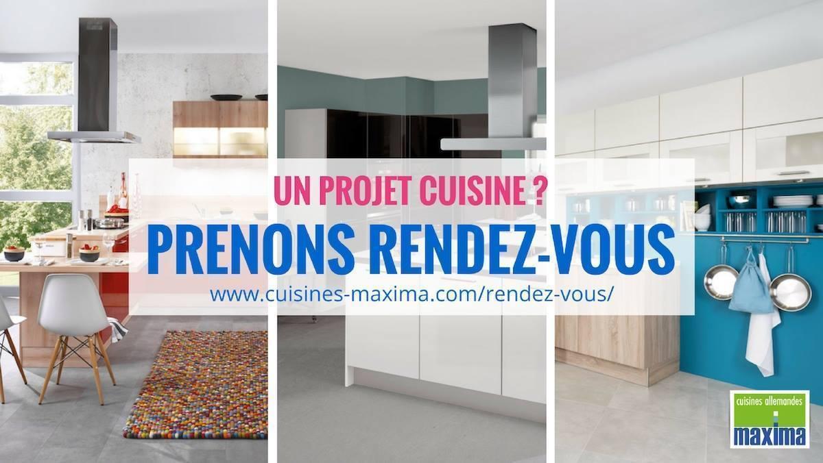 Cuisines Maxima CuisinesMaxima Twitter - Cuisine maxima