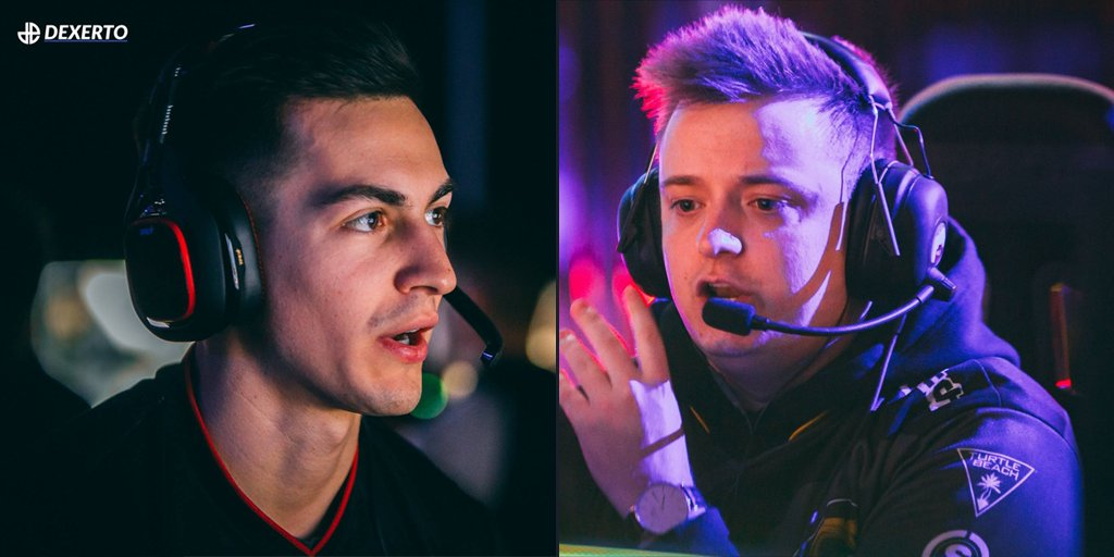 Tommey discusses Censor and the current...