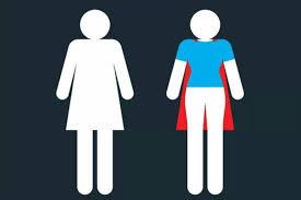 RT @pabloalboran: Nunca fue un vestido.  #heroínas https://t.co/ANJdw4t7Mf