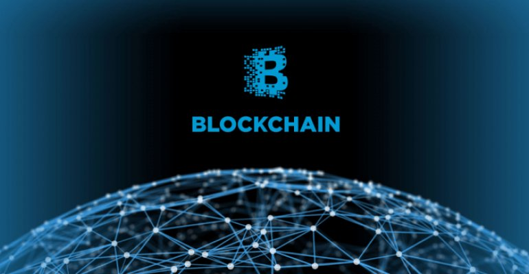 Blockchain Thunder Network – Facilitate Secure, Trustless, and Instant Payments.   #blockchain #crypto #IoT #InternetOfThings  #BlockChain #Technology #Business  #publicsale #mainsale #etherum #ico #banking #finserv #AI #payments #Thunder  #Secure   http:// bit.ly/2DndLW4  &nbsp;  <br>http://pic.twitter.com/4XtVoT4zSK