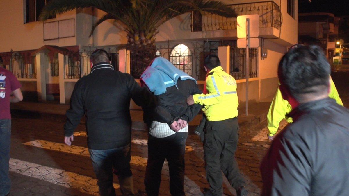 #chimborazo #ecuador #volcanoe #sonynex6  📷: Edu Proaño