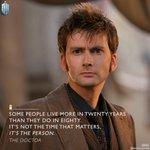 RT @bbcdoctorwho: #ThursdayThoughts #DoctorWho htt...