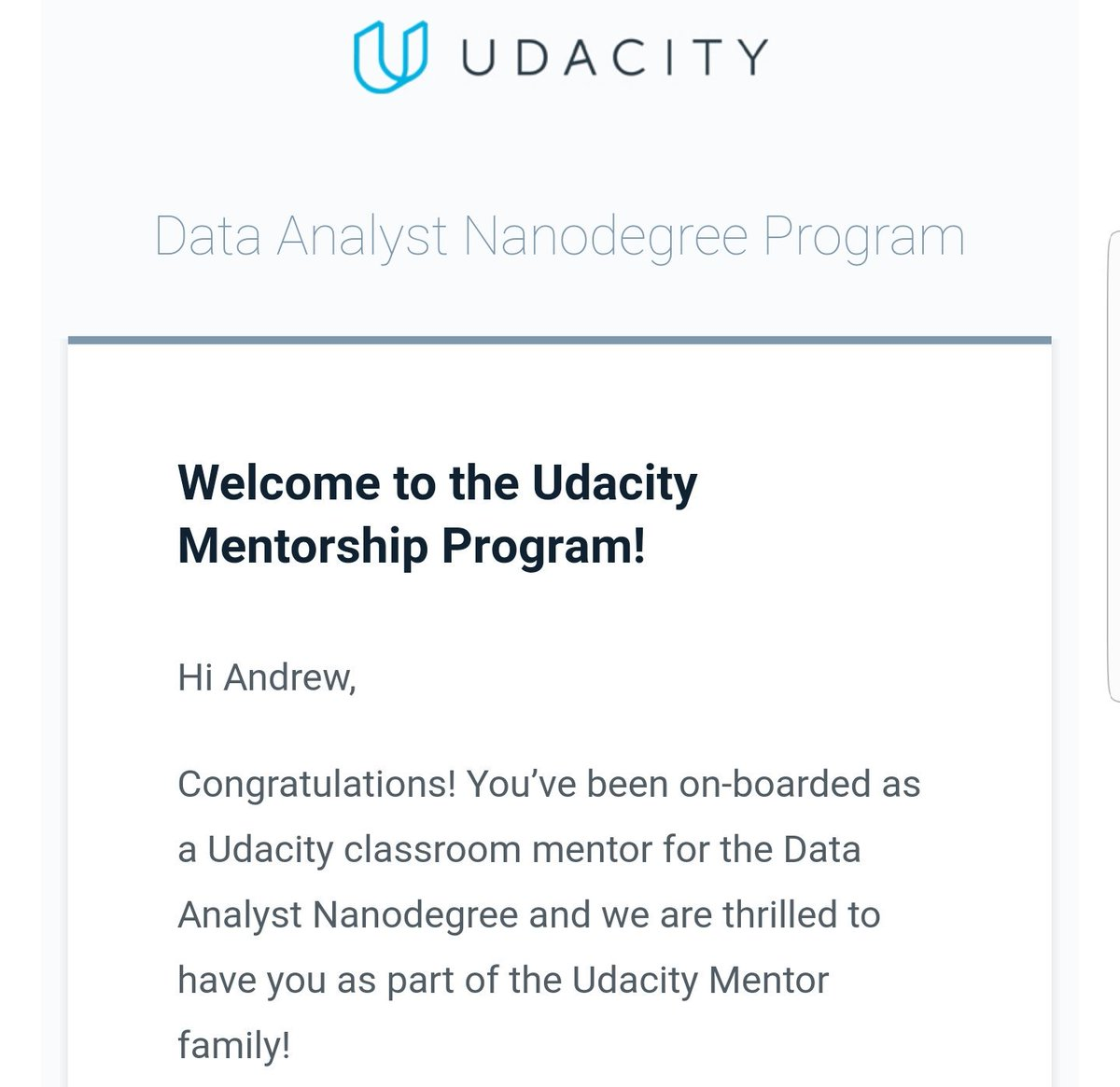 Udacity Sql
