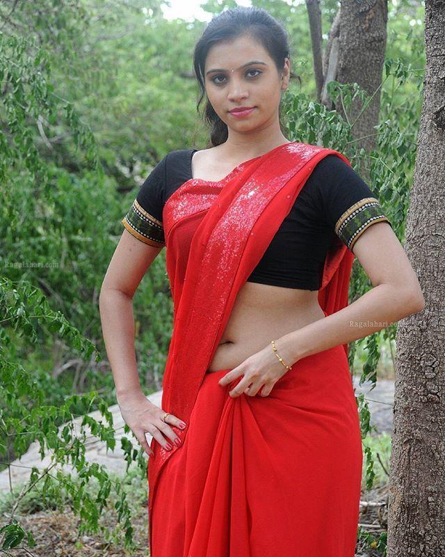 Hot banglore girls