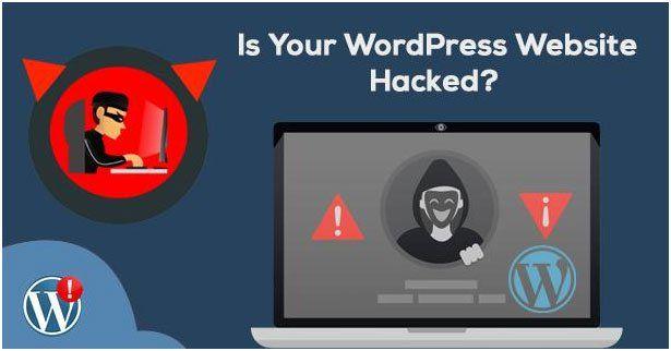 Is your WordPress Website Hacked? 10 Ways to Detect  https:// buff.ly/2mLmw0Z  &nbsp;   #WordPress #SEO #themes #templates #webdesign #website #HTML #CSS #WPDev #Dev #code #developer #WooCommerce #web #site #blog #theme #template #HTML5 #CSS3 #blogger #plugins<br>http://pic.twitter.com/EBFQSRljx2