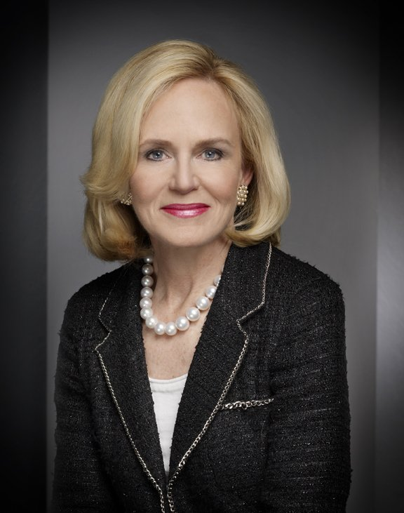 test Twitter Media - BIG NEWS! Keynote speaker for the 2018 Mentors & Allies Luncheon is none other than Elaine Agather, Chairman, Dallas Region, @JPMorgan! Elaine is one of the most powerful women not just in Dallas but in the U.S banking and private investment world. https://t.co/lLsq4Khfzk https://t.co/Zufc6Hwr4a