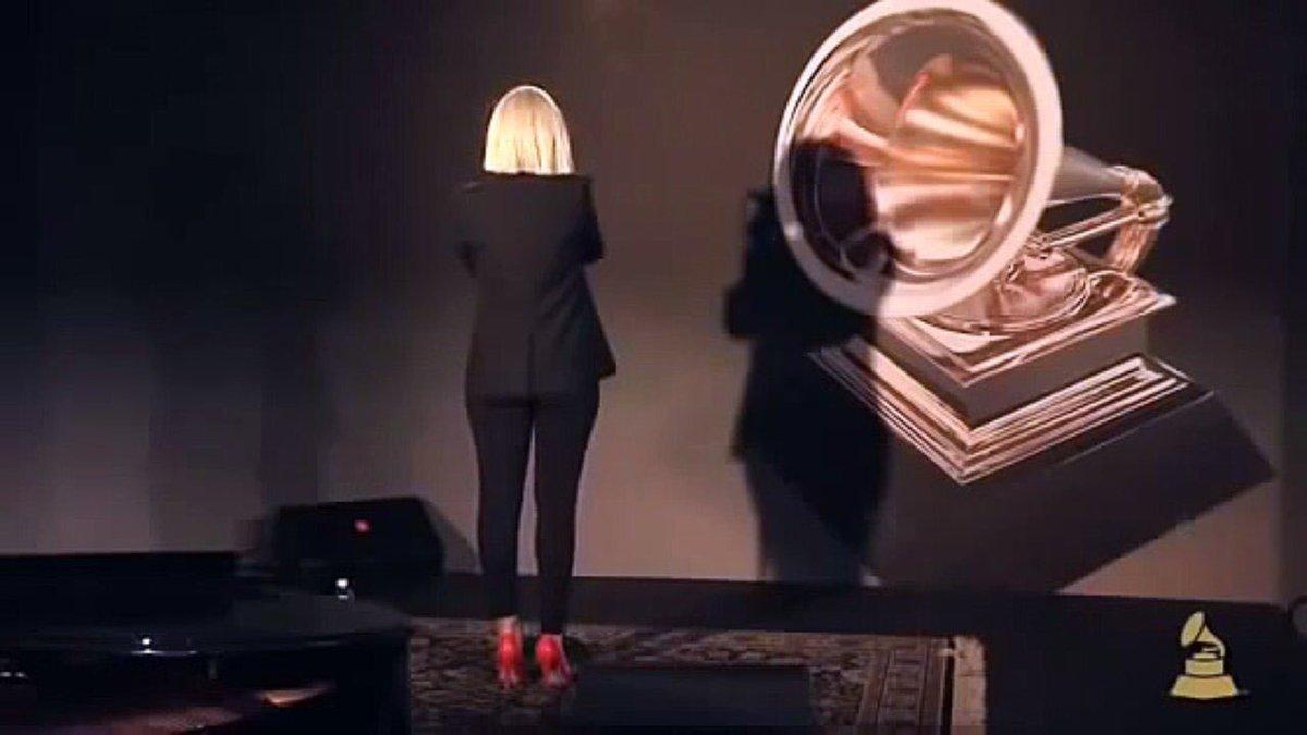 taylor swift - reputation tour (2018) ht...