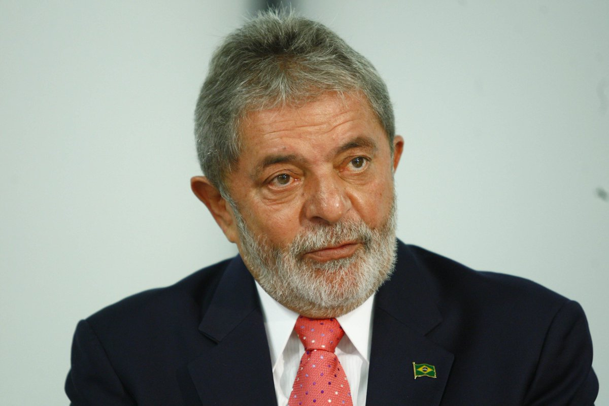 >@fausto_macedo Julgamento de Lula terá transmissão por Youtube https://t.co/nzYnB5YjMd