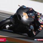 Torta di compleanno per @jackmilleraus 🎂 Il pilota australiano compie 23 anni 🇦🇺 Vicecampione del Mondo della #Moto3 nel 2014, quest'anno correrà in #MotoGP con la Ducati @pramacracing dopo 3 stagioni passate con la Honda #SkyMotori