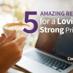 Image for the Tweet beginning: 5 Amazing Resources for a