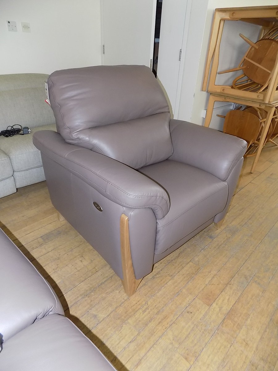 Sensational Ercol Outlet On Twitter Efo Ercol Enna Brand New Uwap Interior Chair Design Uwaporg