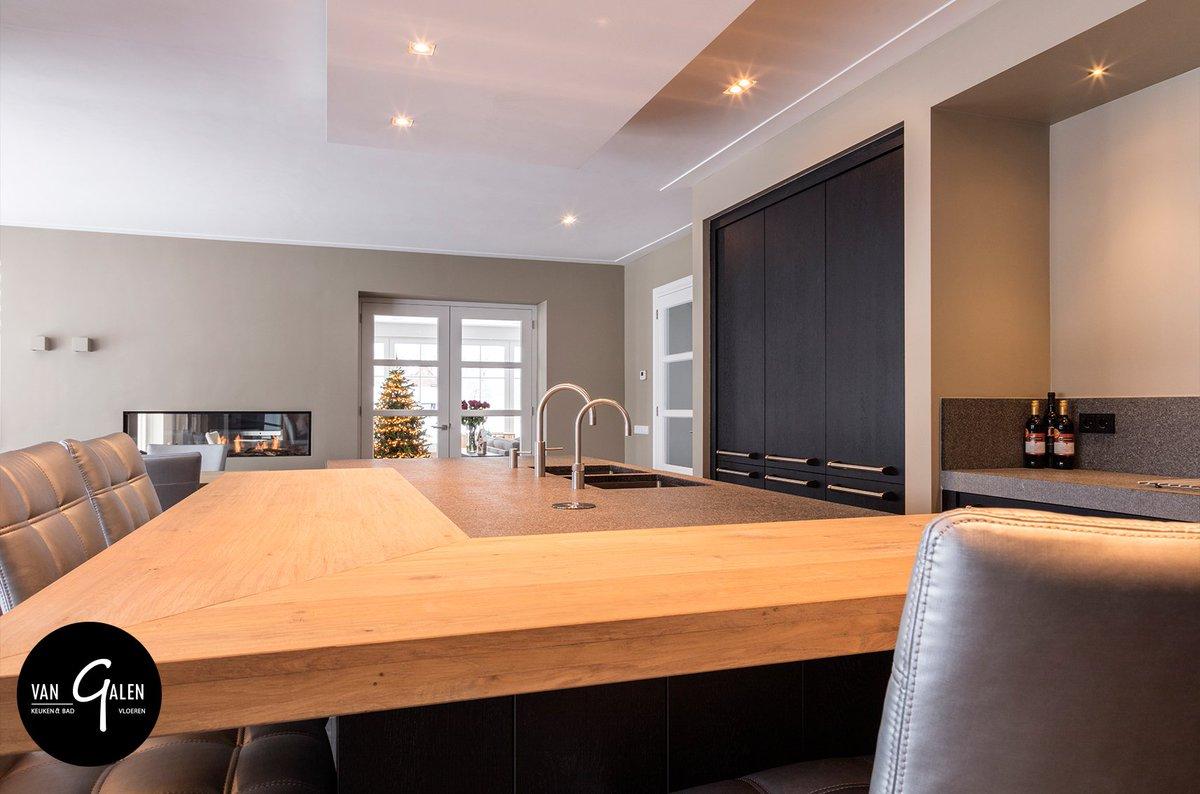 Van Galen Keukens : Rivièra maison style keukens roukens van gaalen keukens