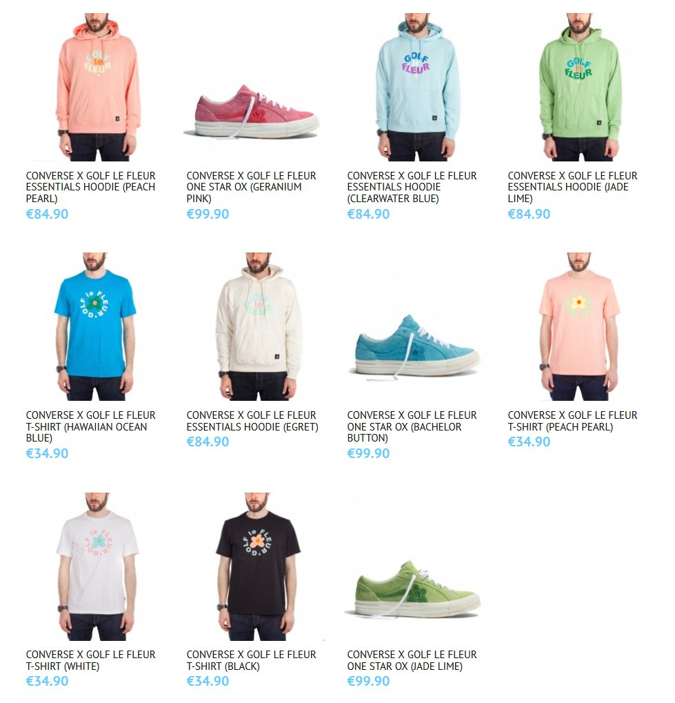 Moresneakers Com On Twitter Just Dropped Online On Alllike The