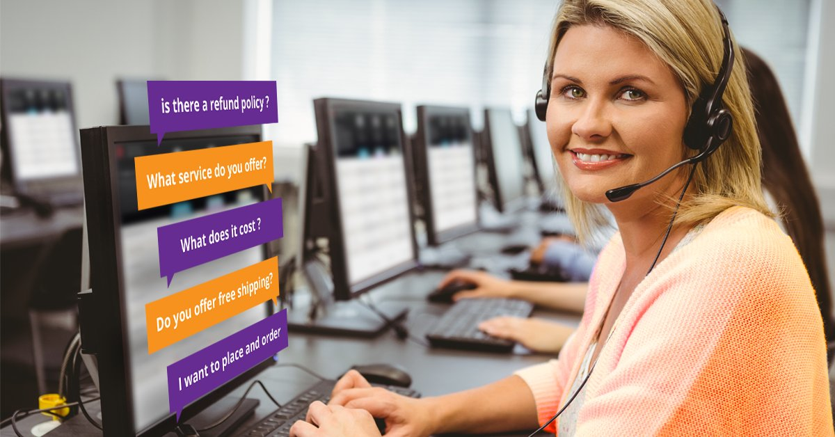 5 ways Live Chat can boost your business  https:// buff.ly/2mKBc0c  &nbsp;   #LiveChat #Sales #Business #BizHour #B2BHour #YorkshireBiz <br>http://pic.twitter.com/NpYBNQD9ur