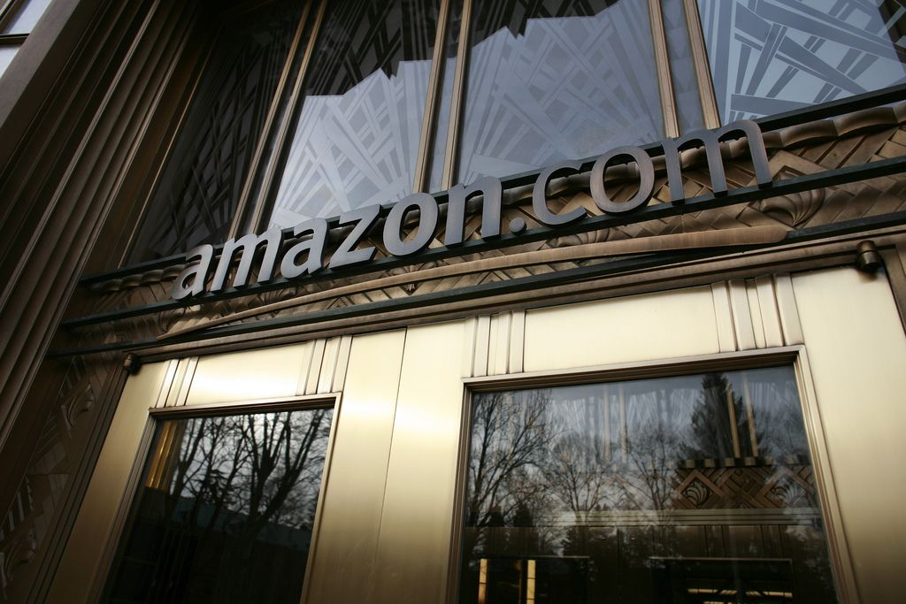 Nashville makes list of 20 cities under consideration for new Amazon HQ; Memphis does not https://t.co/KMYmV2SxZD