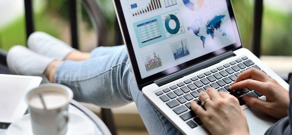 7 Essentials for Any 2018 #DigitalMarketing Strategy (via @Inc): https://t.co/Bistg0ce29 https://t.co/wiUGAIx7Me