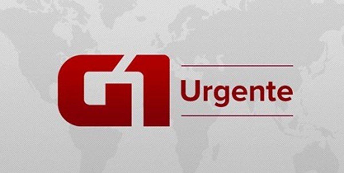 Moro determina a transferência de Sérgio Cabral para Curitiba https://t.co/kcxLGU135S #G1