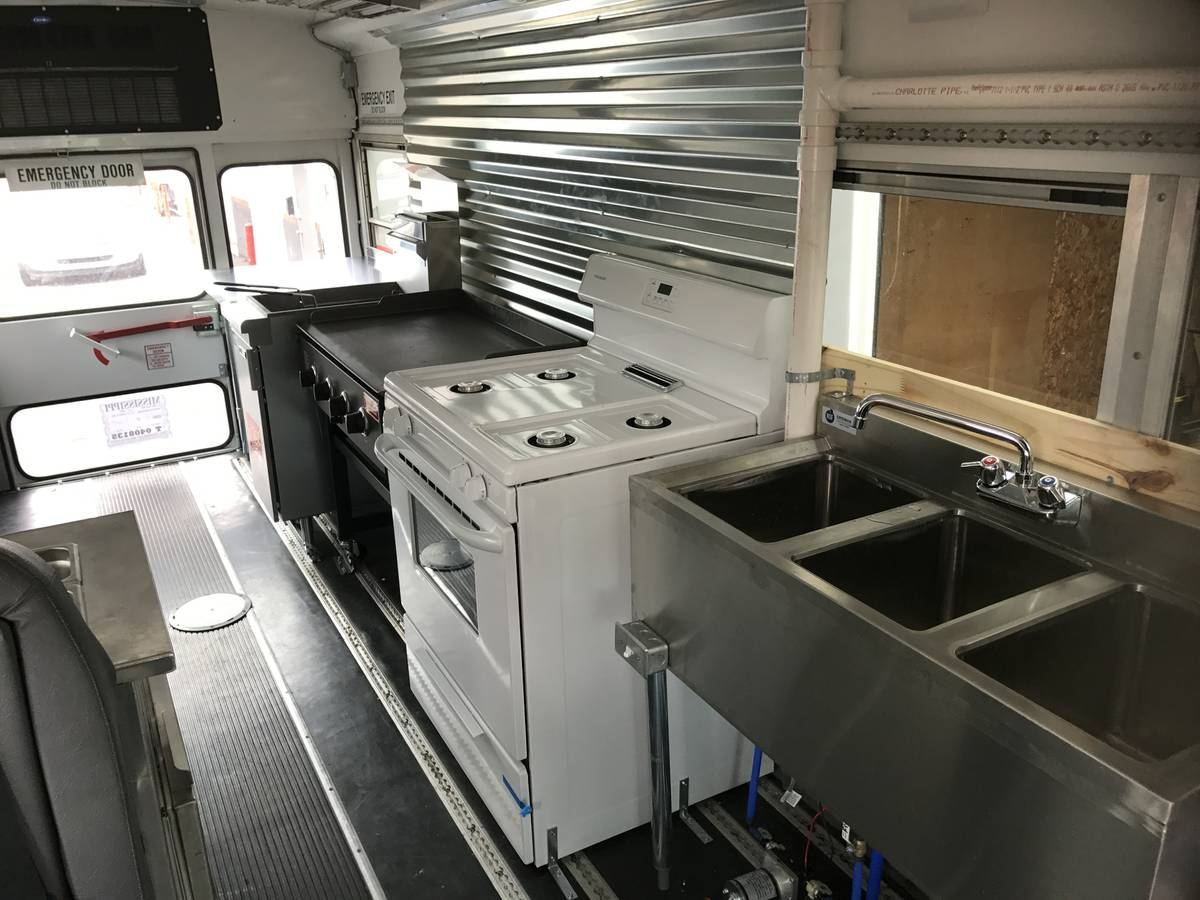 Derby City Mobile Kitchens on Twitter: \