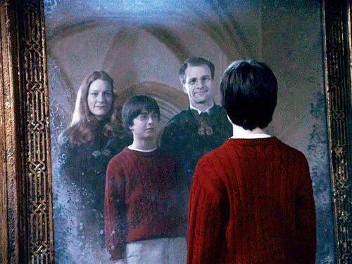 Utilidade pública: Harry Potter e a Pedr...