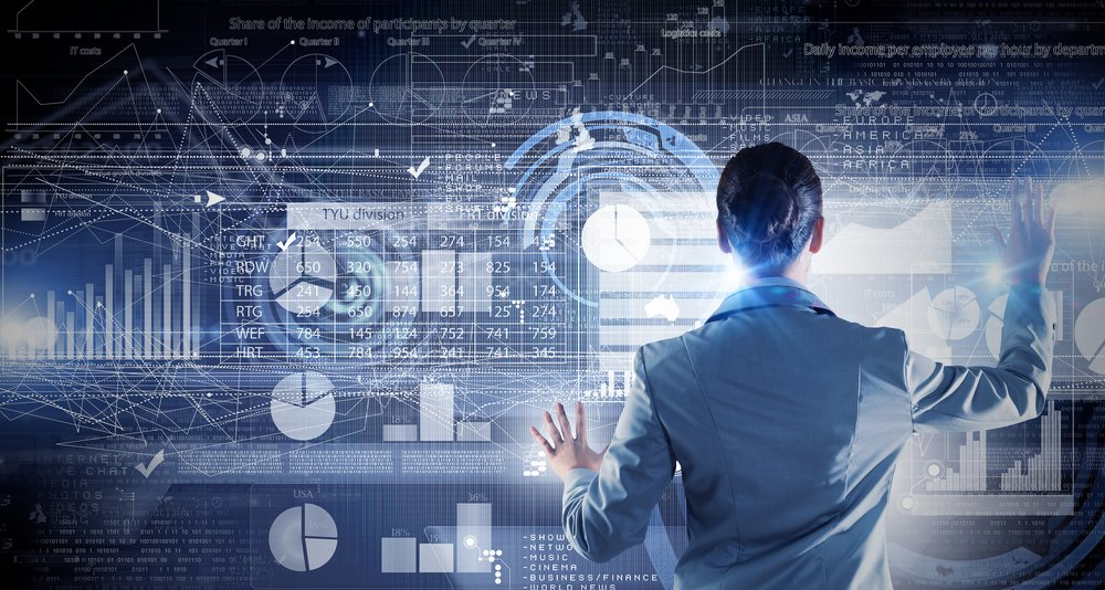 Using Machine Learning To Enhance Customer Trade Execution  #AI #MachineLearning #Fintech #ML #ReinforcementLearning #banking #tech   https://www. risk.net/our-take/53433 71/machine-learning-could-solve-optimal-execution-problem &nbsp; … <br>http://pic.twitter.com/xIF33ZSTst