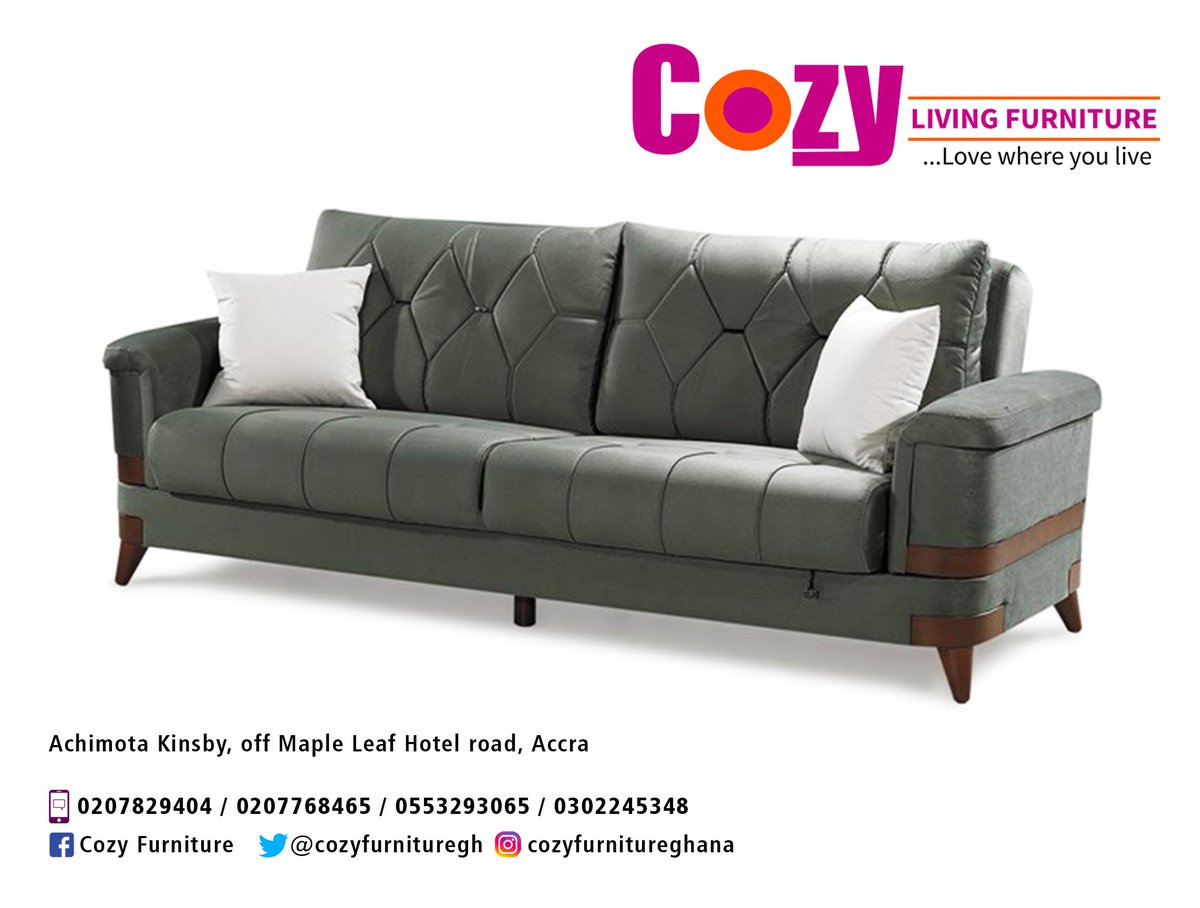 Cozy Furniture Ghana On Twitter Hello Guys Its New Year