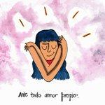 RT @ISBeauvoir: #BuenosYFeministasDías ¡Siempre, a...