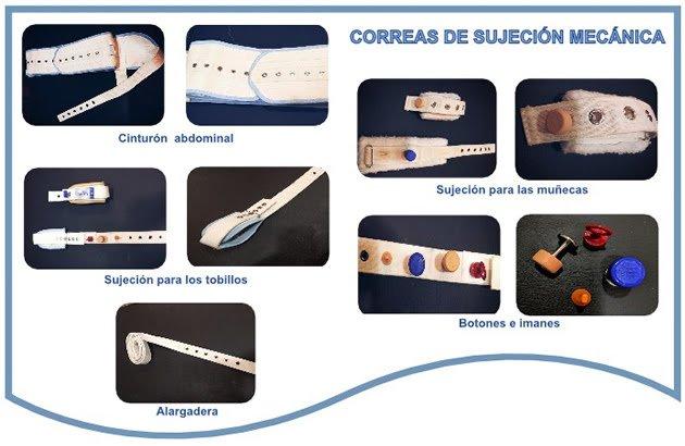 Tema 13 Celadores Online... Movilización del Paciente. Parte III DT1Uwy6XkAELyDh