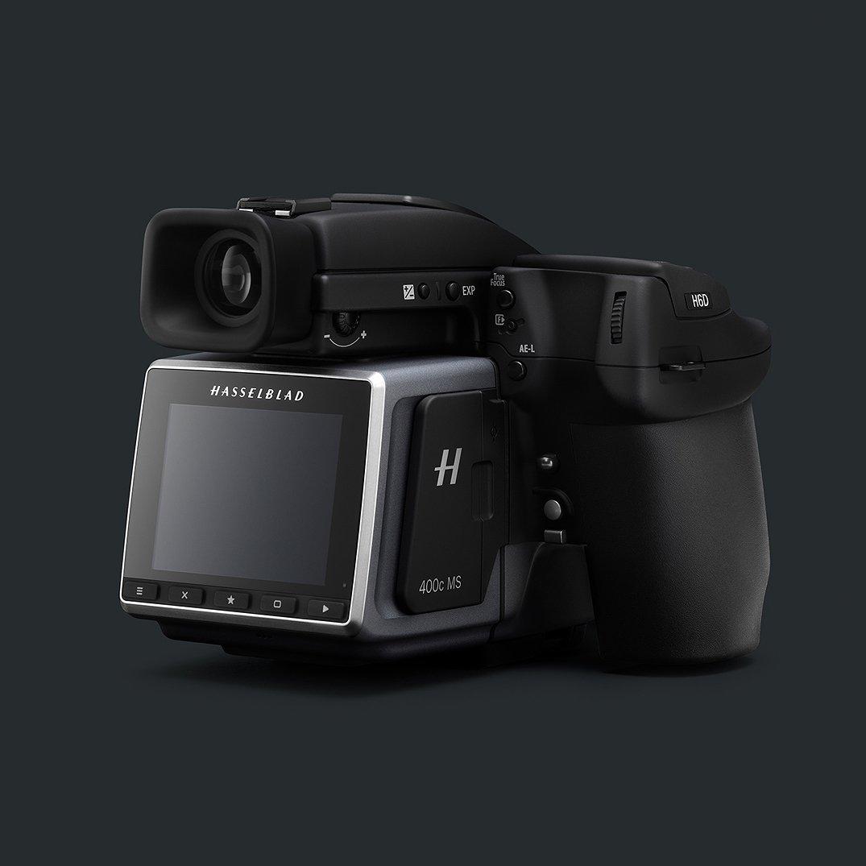 Топ самых мегапиксельных фотоаппаратов