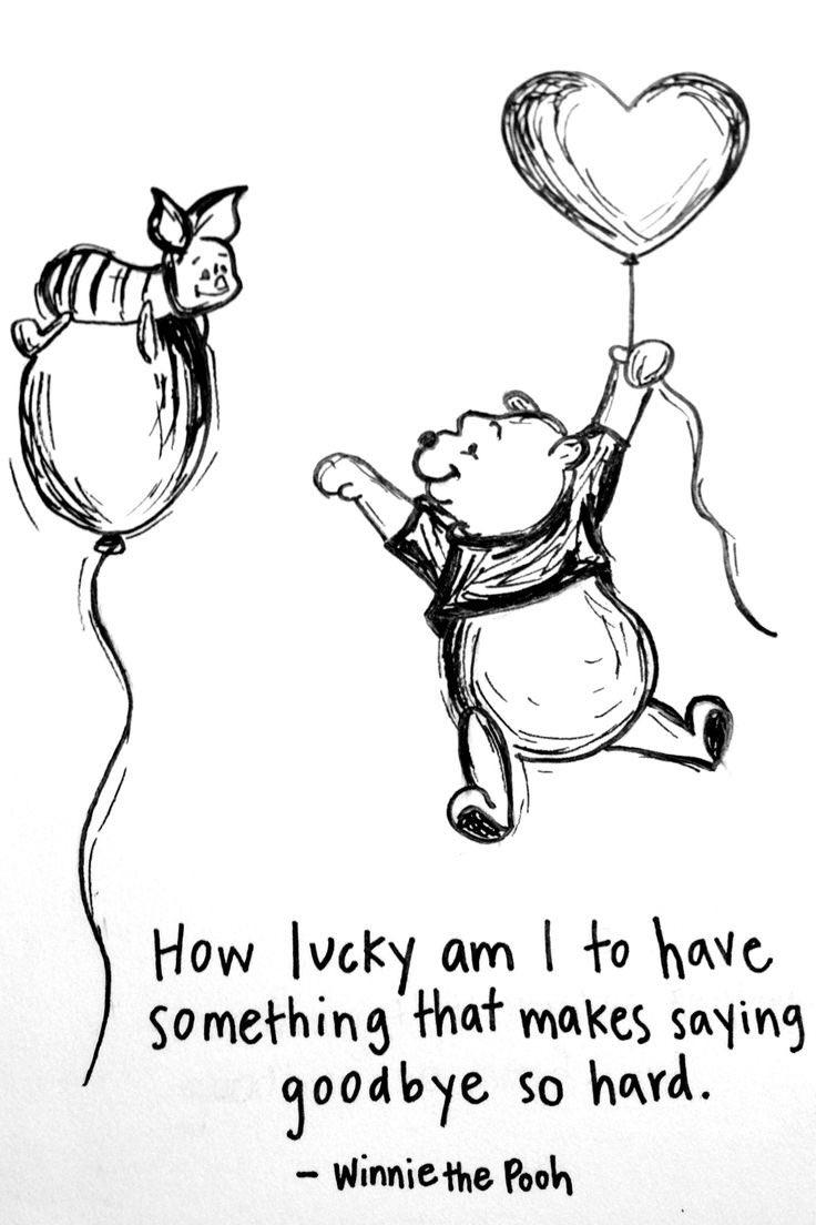 En el #WinnieThePoohDay #diadeWinnietheP...