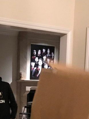 @PHL_Fusion can we please see this #gold of a #group #photo? That puppy doe <3 #OverwatchLeague #Overwatch #OWL2018 https://t.co/zGmIxUmHXf