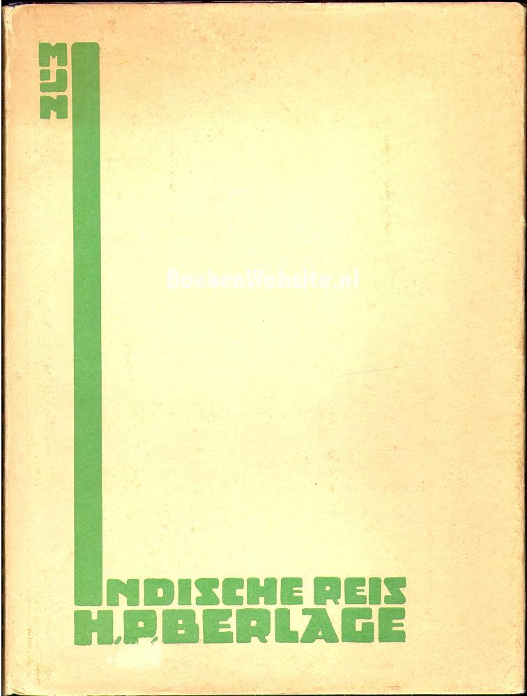 read W.G. Sebald Die dialektische Imagination
