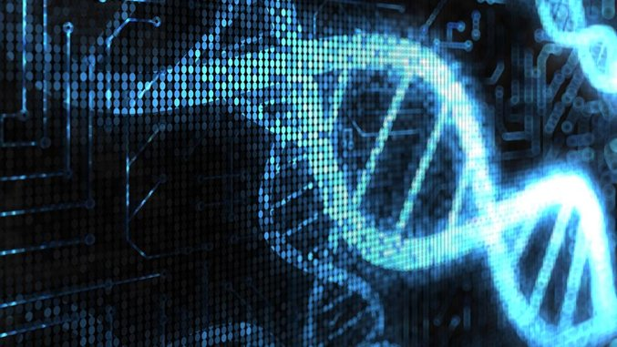 Dai #vaccini alla #genomica: il grande salto nelle #terapie del futuro prossimo Leggi l'articolo: https://t.co/hPcgWBBWzG