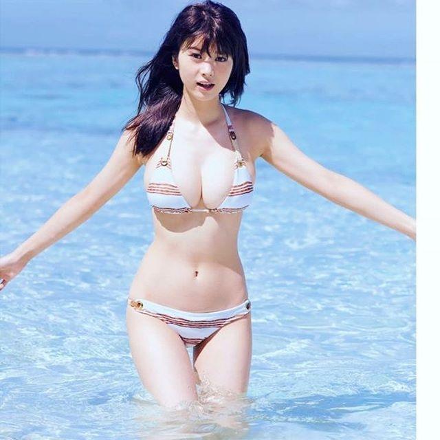 Hot girl korea Top