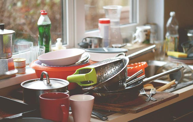 test Twitter Media - Losing weight is one of the most common #newyearsresolutions out there. But did you know that clutter can actually stand in the way of your success? @PreventionMag tells you more https://t.co/WrQmaOykye https://t.co/Zr10UpcTsc