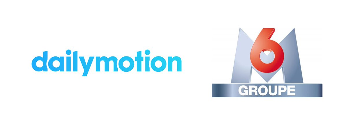 how to delete dailymotion account