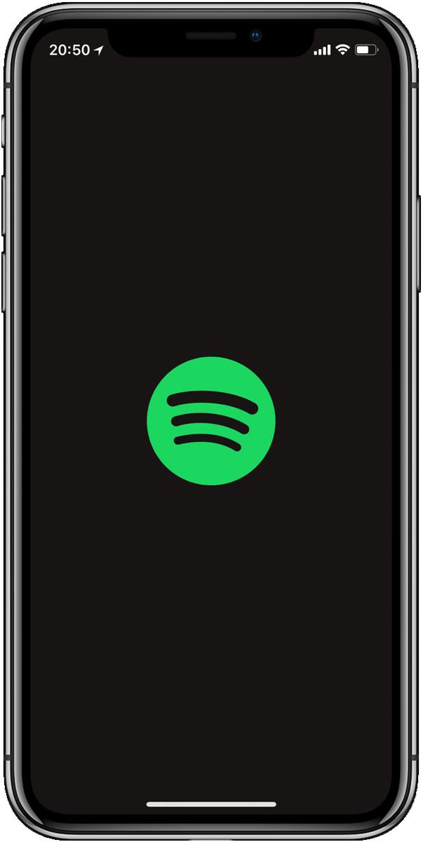 download Incremental