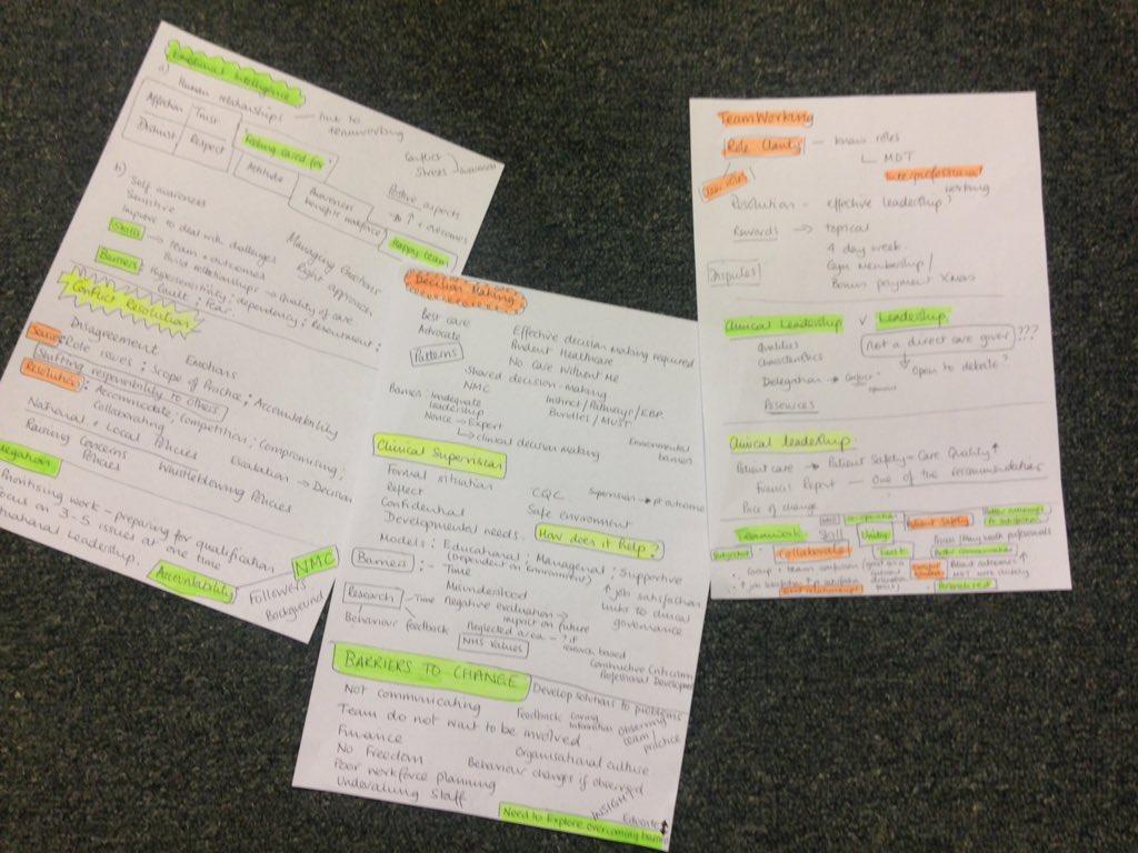 ebook Genealogy and