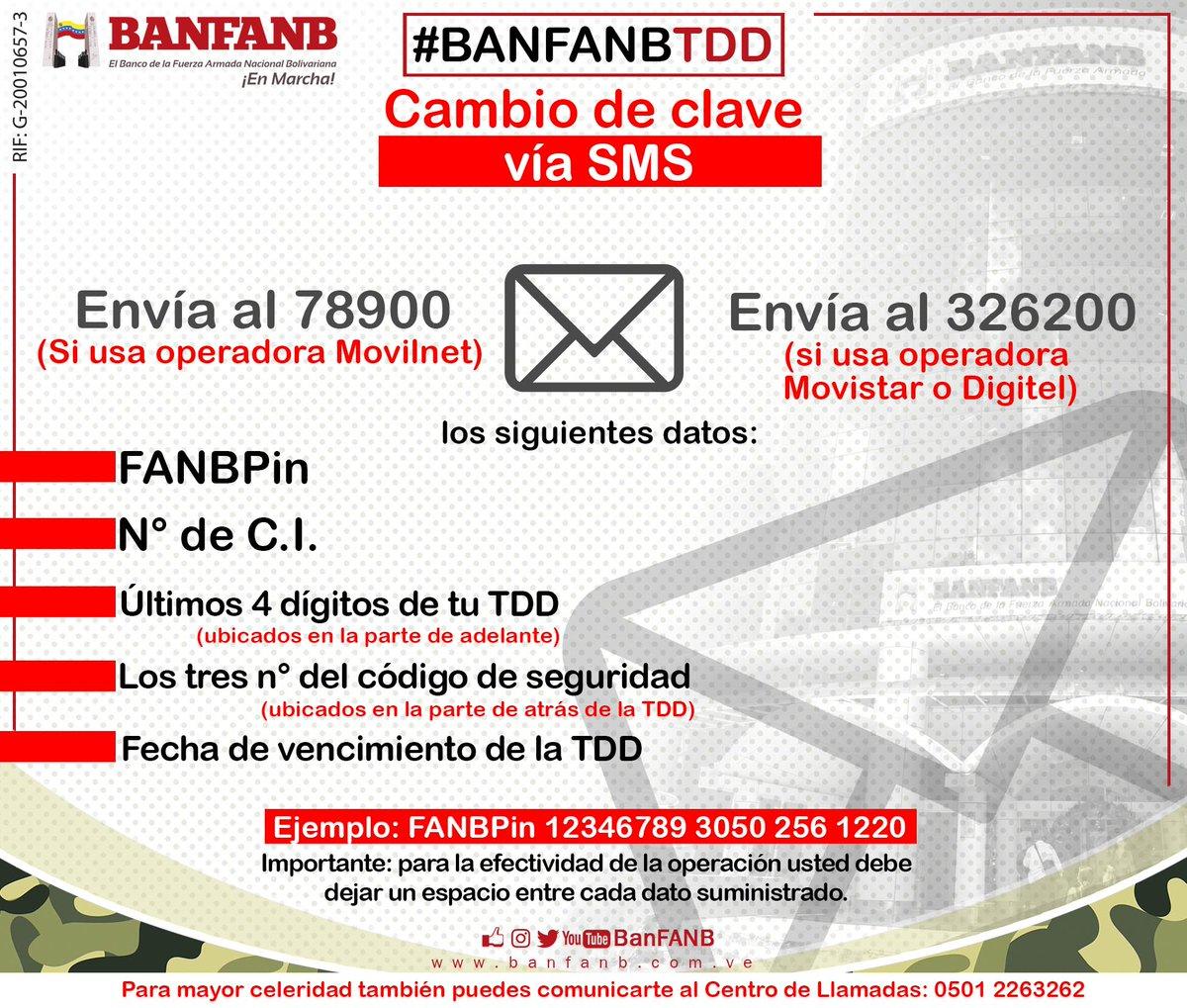 Banfnab