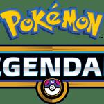 Maandelijkse Legendarische Pokémon-distributies voor 2018 aangekondigd https://t.co/ASj6MZw6J8