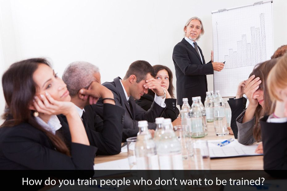 test Twitter Media - Here's a three-point system for getting ready for #virtually #training employees. https://t.co/VQr4QEvZiJ https://t.co/GcvlEMluGO