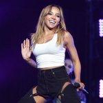 RT @billboard: Tinashe drops a moody new song