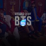 ARMYs lets play  #SUPERSTARBTS together  #BTSARMY...