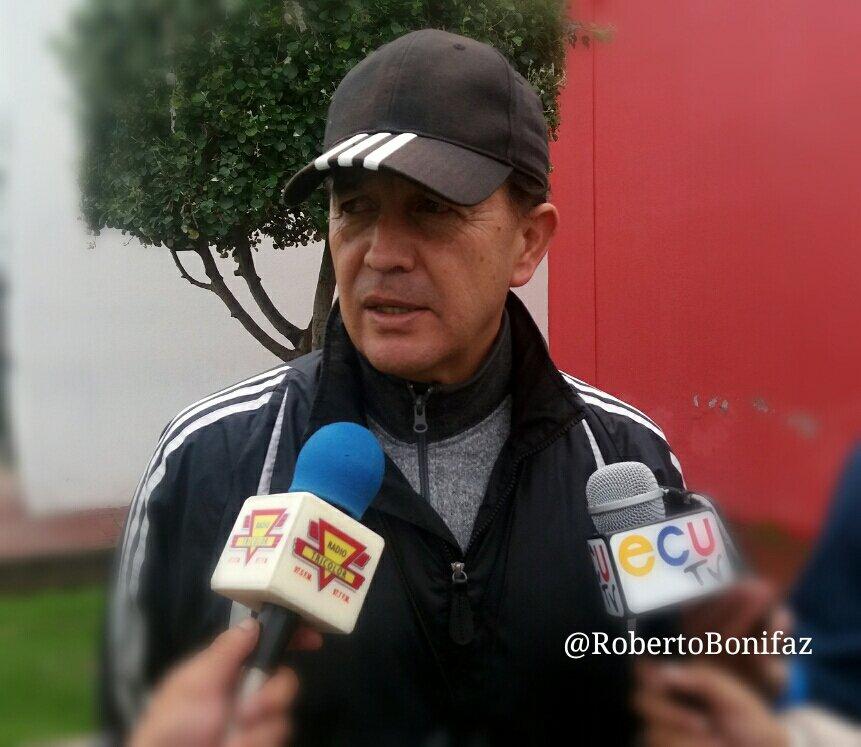 Roberto Bonifaz