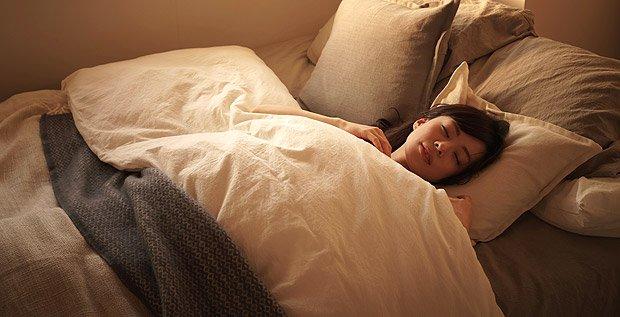 Quem dorme mais come menos açúcar, diz estudo https://t.co/Ntqn0uLfOu