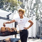 She should keep both. RT @xonecole: Kelis is taking control of her health by selling her home and buying a farm https://t.co/yewYPgUSzl