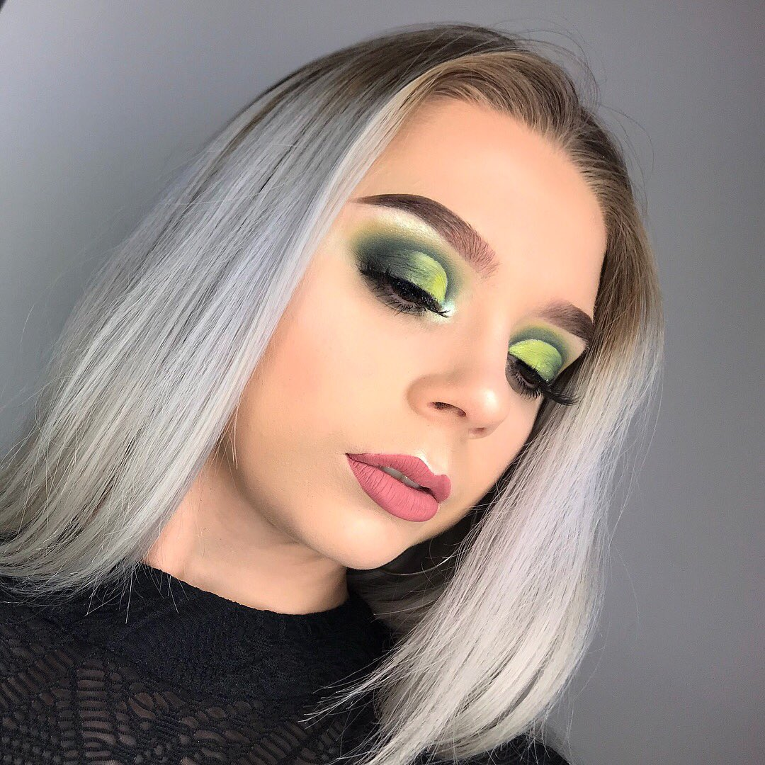 Prism &amp; Subculture are a match made in heaven   @ABHcosmetics @norvina1 - Moonchild Glow Kit - Medium Brown Dipbrow - Prism Palette  -Subculture Palette  #AnastasiaBeverlyHills #makeup <br>http://pic.twitter.com/n0Uyr6gTNM
