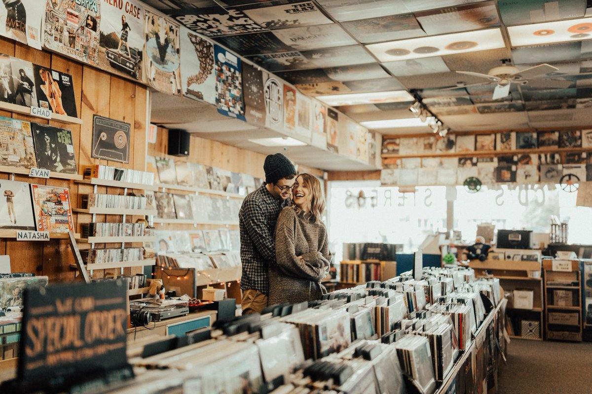 Best U.S. Honeymoon Destinations for Music Lovers https://t.co/SQaHdBYtrp