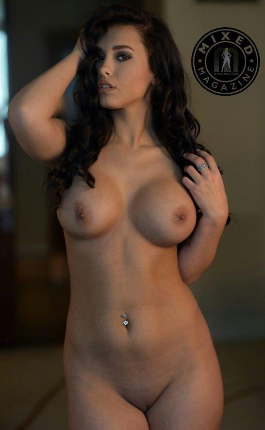 Amber portwood nude pics