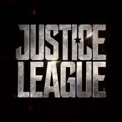 Justice League Movie's photo on #JusticeLeague