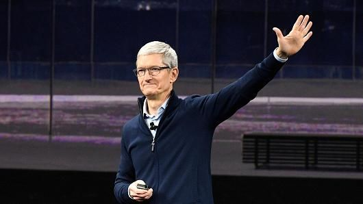 2️⃣[#Tech] #Apple pourrait soigner l'addiction à la  avec quelques changements dans l' by  #Iphone    @fmanjoo @nytimes https://t.co/zwV4fuapPP #FlashTweet De#TransfoNumc#Transformationo#Futured#FutureDecodeded#TransfoDigitale #Innovation #techfatigue #techaddiction